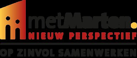 metmarten_logo-predikant_ext-3.png