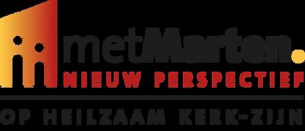 metmarten_logo-interIm_ext.png