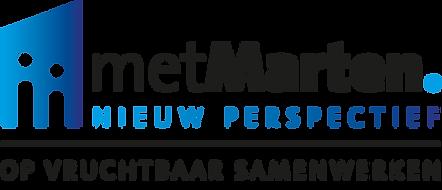 metmarten_logo-interim-bestuurder_ext.pn