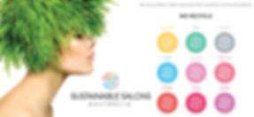 sustainable-salons-australia-la-unica-sa