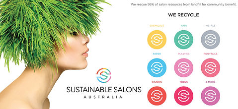 sustainable-salons-australia-la-unica-sa