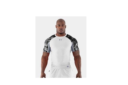 Exclusive T-Shirt Sponsor