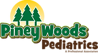 PineyWoods Logo.png