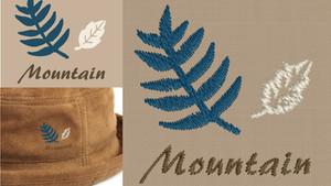 (ブログ)刺繍ツールで企画イメージをアップ