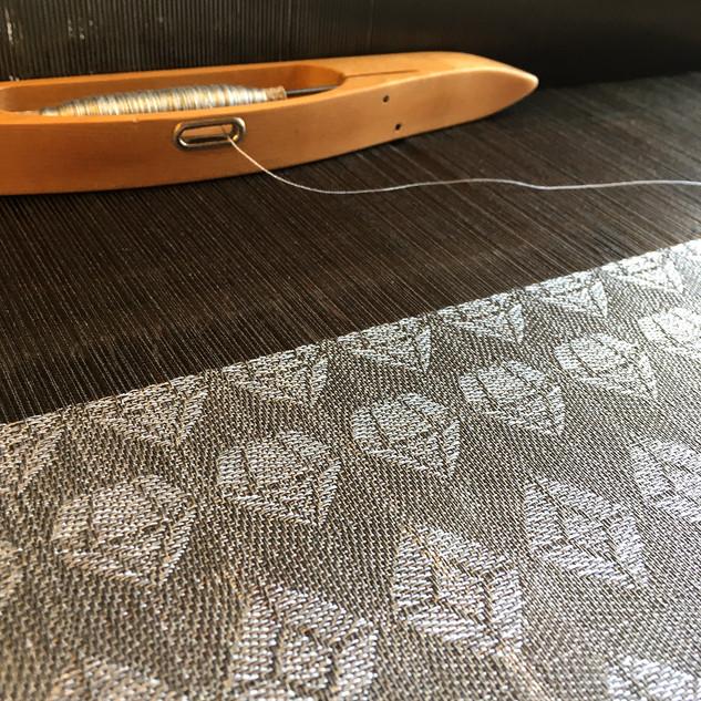 Grey Custom Bag 2.jpg