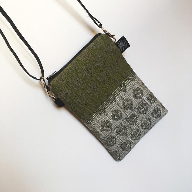 Grey Custom Bag 7.jpg