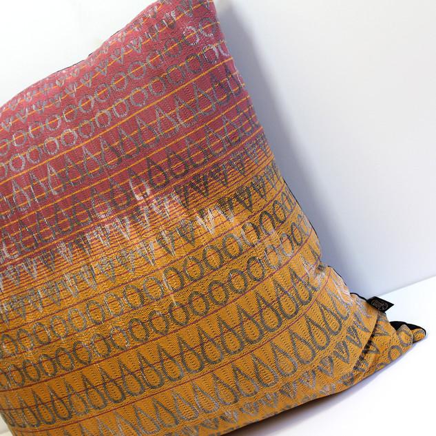 Pink Orange Cushion 5.jpg