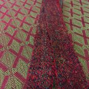 Green Red Custom 5.jpg