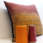 Pink Orange Cushion 2.jpg