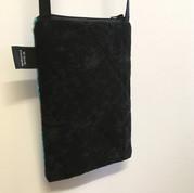 Custom Phone bag 3.jpg