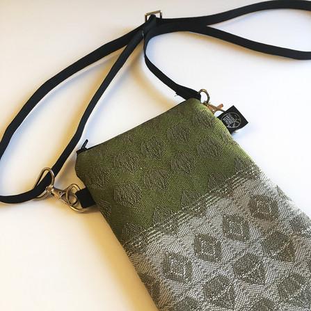 Grey Custom Bag 5.jpg