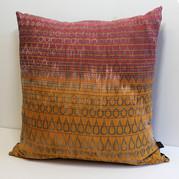 Pink Orange Cushion 6.jpg