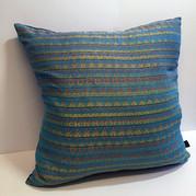 Blue Gold Cushion 2.jpg