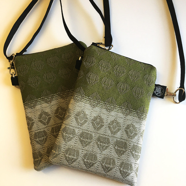 Grey Custom Bag 4.jpg