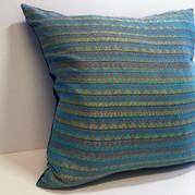 Blue Gold Cushion 5.jpg