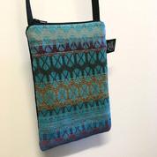 Custom Phone Bag 1.jpg