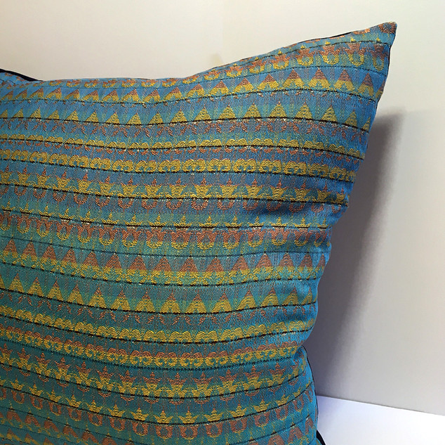 Blue Gold Cushion 3.jpg