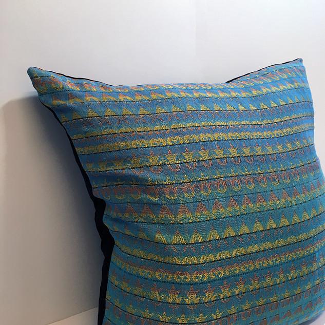 Blue Gold Cushion 4.jpg