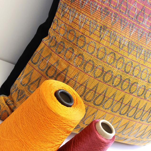 Pink Orange Cushion 1.jpg