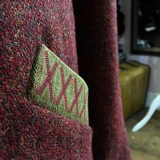 Green Red Custom 8.jpg