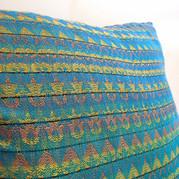 Blue Gold Cushion 6.jpg