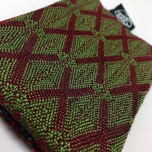 Green Red Custom 3.jpg