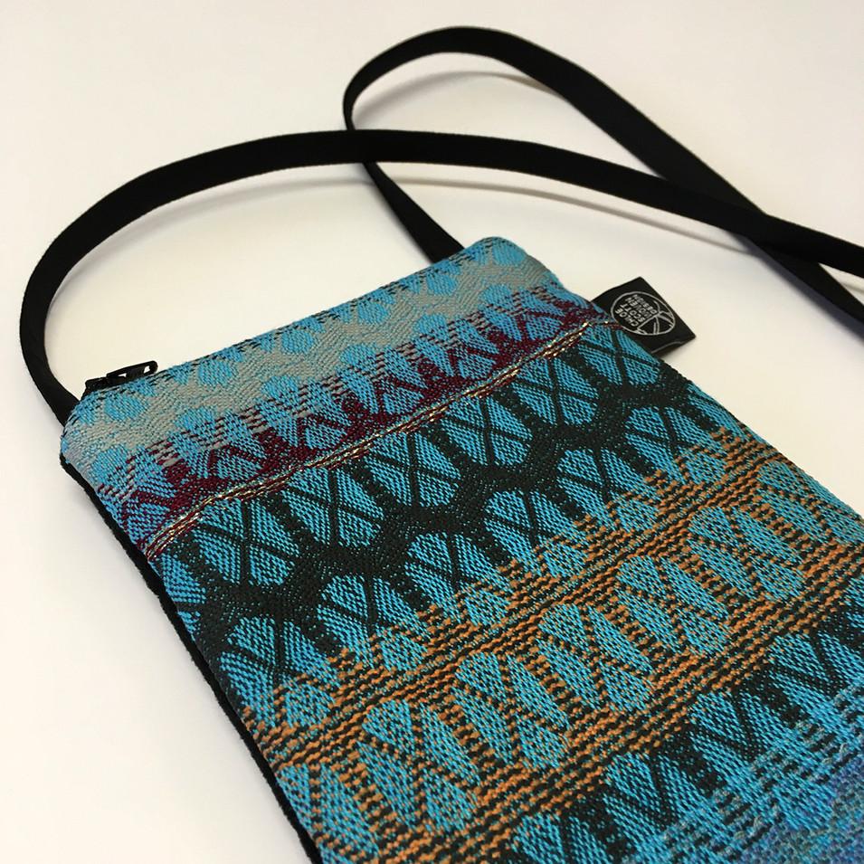 Custom Phone Bag 5.jpg