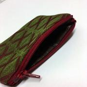 Green Red Custom 2.jpg