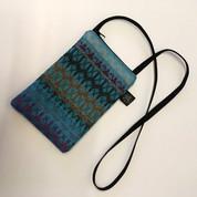 Custom Phone Bag 4.jpg