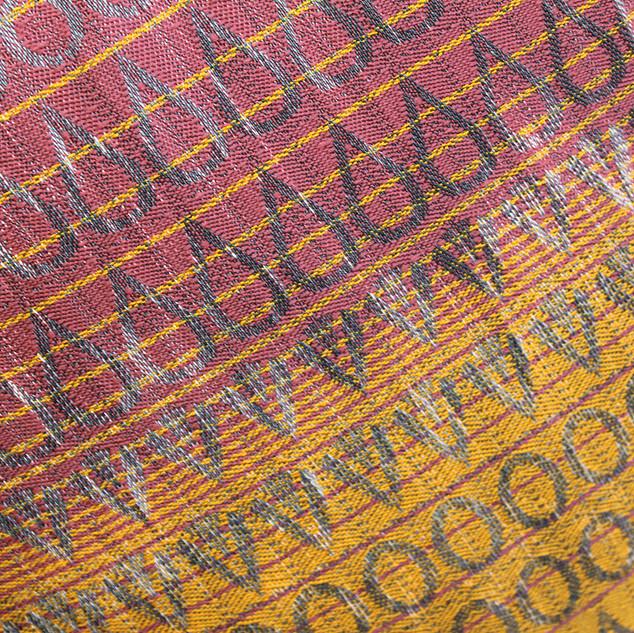 Pink Orange Cushion 3.jpg