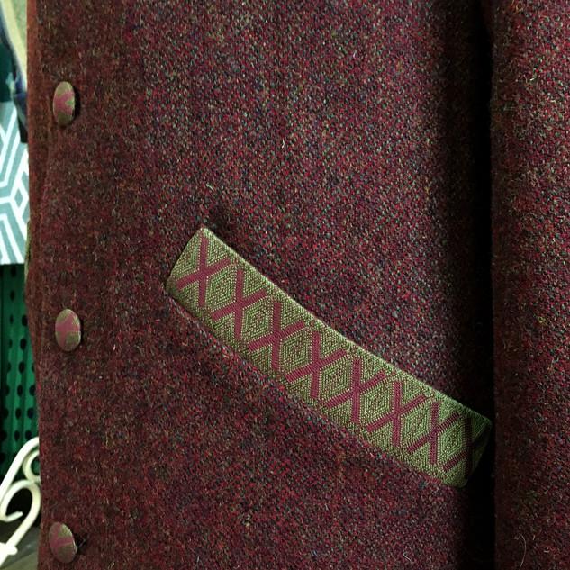 Green Red Custom 7.jpg