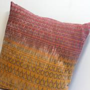 Pink Orange Cushion 7.jpg