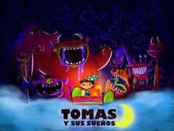 TOMAS_y_SUS_SUEÑOS_-_PORTADA