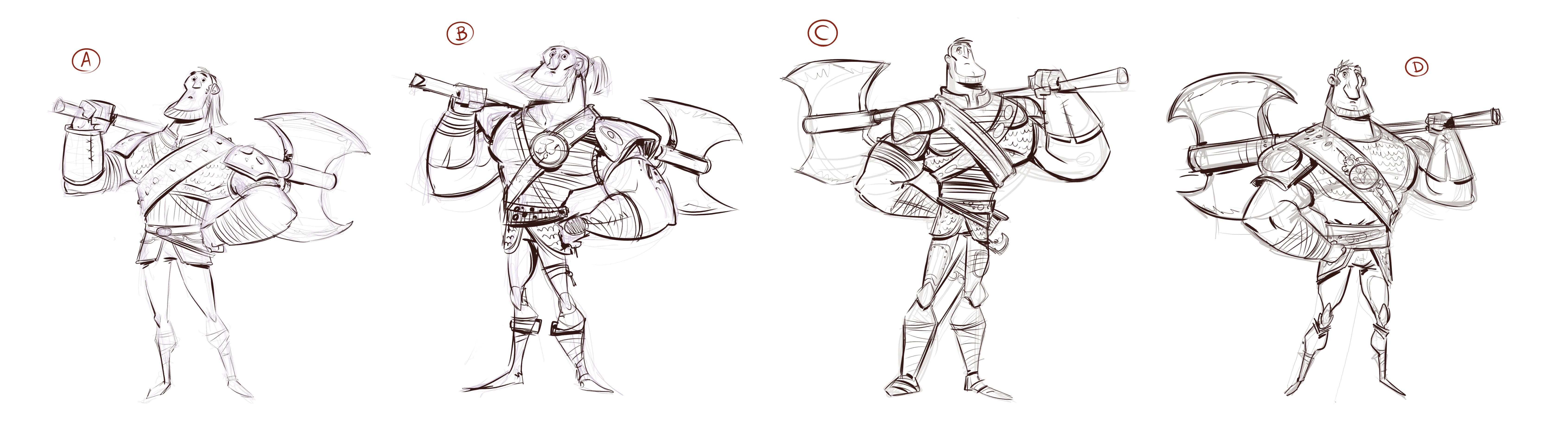 concepts 1