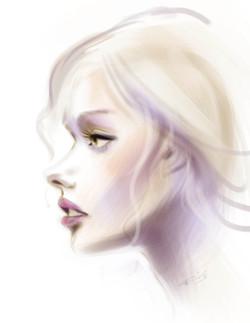 perfil mujer 1