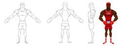ROTACION BOXEADOR body  v2