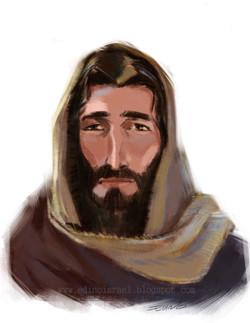 JESUS copia