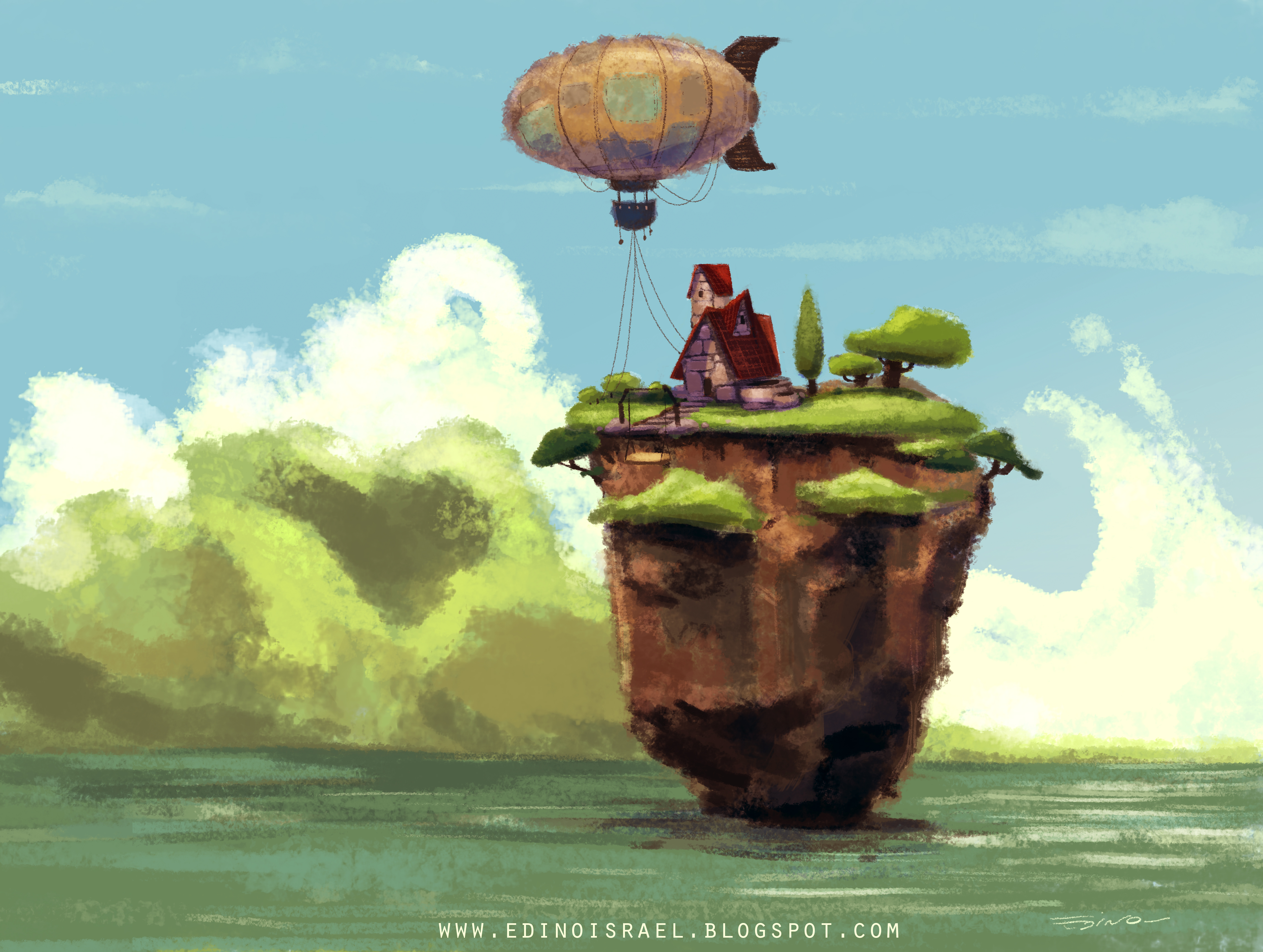 Storyboard , Character design , Illu