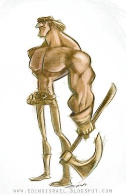 guerrero_diseño_1a