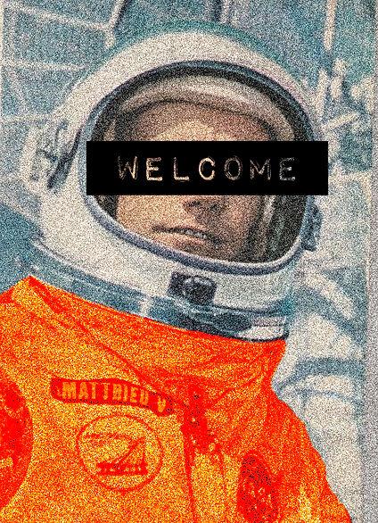Spationaute_welcome.jpg