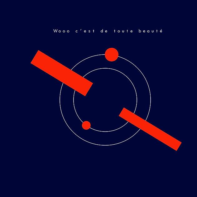 PlanV2-Spationaute-SiteWeb-04.jpg