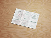 Flyer A Fleur D'Eau_05.jpg