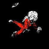 Space Cadet_Logo-01.png