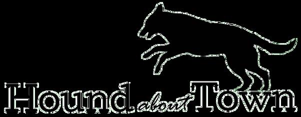 transparent proper logo newc.png