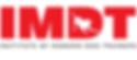 IMDT logo.png