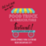 Final Social Media-logo -Food Truck Fest