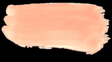 ROSE GOLD brush stroke.png