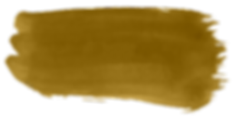 GOLD Big Bursh 2 USE THIS ONE.png