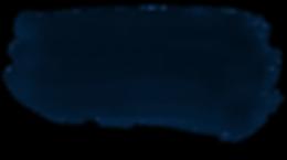 NAVY BLUE BRUSH STROKE.png