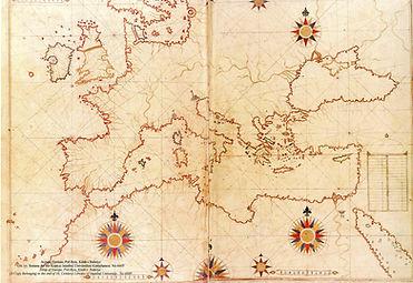 Piri_Reis_map_of_Europe_and_the_Mediterranean_Sea.jpg